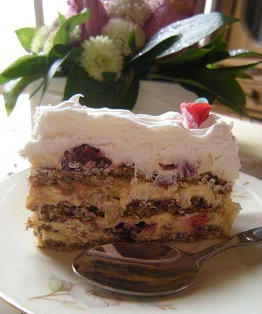 moskva-snit-torta