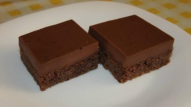 cokoladne kocke fantazija