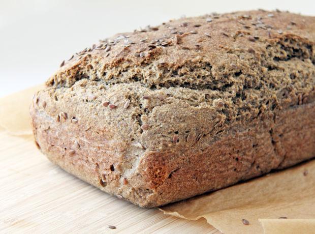 heljdin hleb