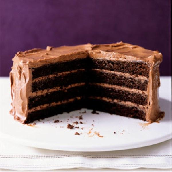 torta sa coko mlekom