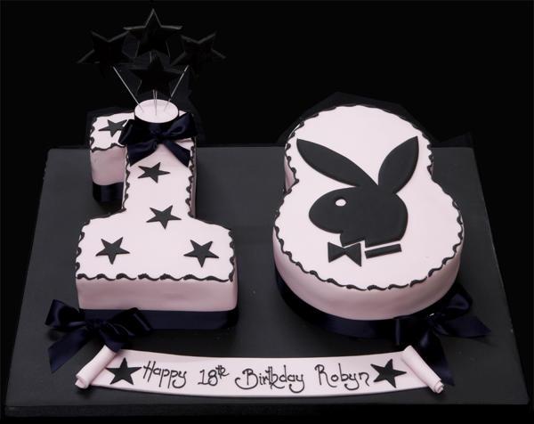 torta15