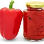 Crvena-paprika-u-teglama-657.jpg