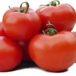 Mleveni-paradajz-recept-456.jpg