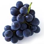 Slatko-od-grozdja-76.jpg