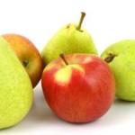 dzem-od-krusaka-i-jabuka-546.jpg