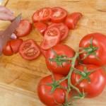 mleveni-paradajz-54.jpg