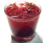 Koktel-od-grozdja-i-sljiva