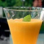 Koktel-od-mandarina-i-krusaka