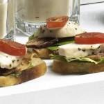 Kanape-sendvici-78