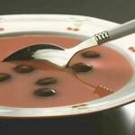 supa od visanja