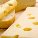 svajcarski topljeni sir