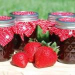 marmelada-od-jagoda.jpg