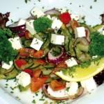 Grcka-salata-76