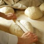 Kako brzo napraviti hleb bez kvasca