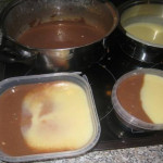 Recept za eurokrem sa brasnom