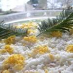 mimoza-salata-recept-546