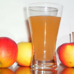 sok od jabuka