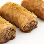 baklava.rolls_