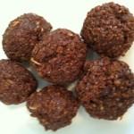 jafa balls