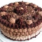 keks torta 3