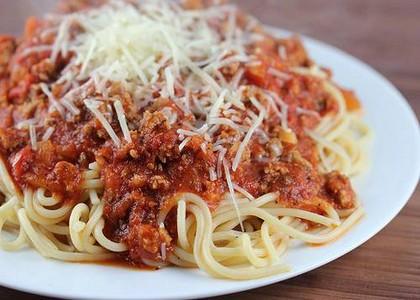 Recept-za-spagete