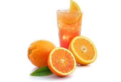 sok-od-narandze-i-limuna-78