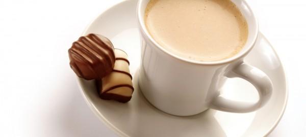 posna nes kafa