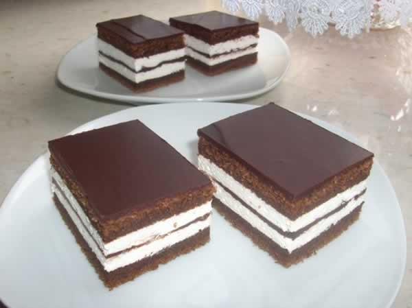 kinder-pingui-cake