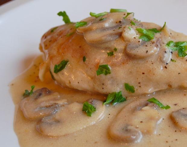 piletina u umaku od gljiva.jpg1