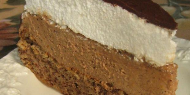 vasina-torta-klasik-srpske-kuhinje-512317b60f0f16ed9aed05c50b53bbfd_header
