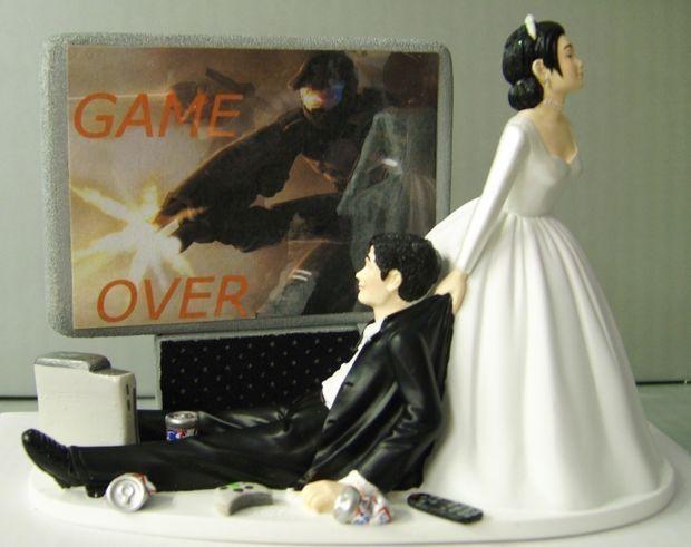 svadba29