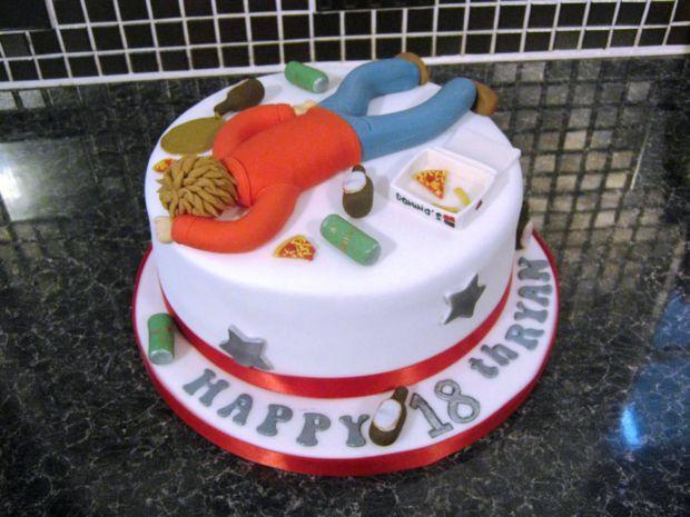 torta19